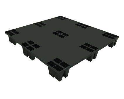 pallet-nhua-xuat-khau-nls-1011-ut-1000x1100x130mm