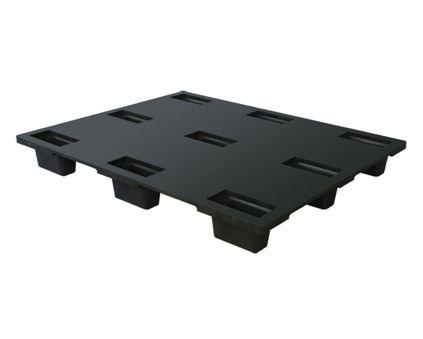 pallet-nhua-xuat-khau-nls-1012-nr-1000x1200x133mm