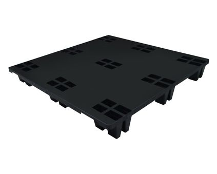 pallet-nhua-xuat-khau-nls-1111-ut-1100x1100x130mm