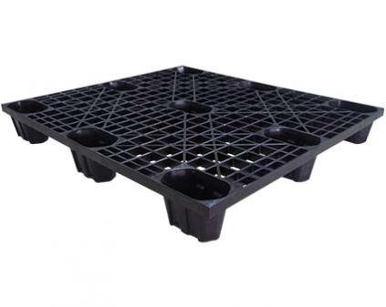 pallet-nhua-xuat-khau-nlv-1011-lt-1000x1100x130mm