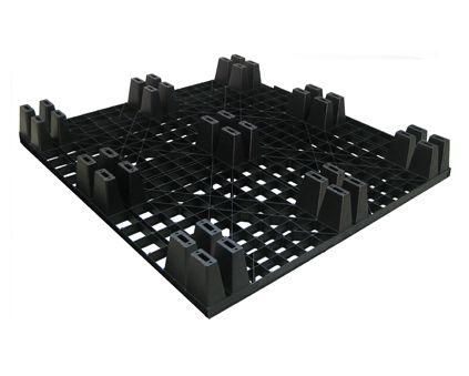 pallet-nhua-xuat-khau-nlt-1111-ut-1100x1100x130mm