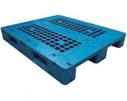 pallet-nhua-pele-pmv-1012-rb-1000-1200-155-mm