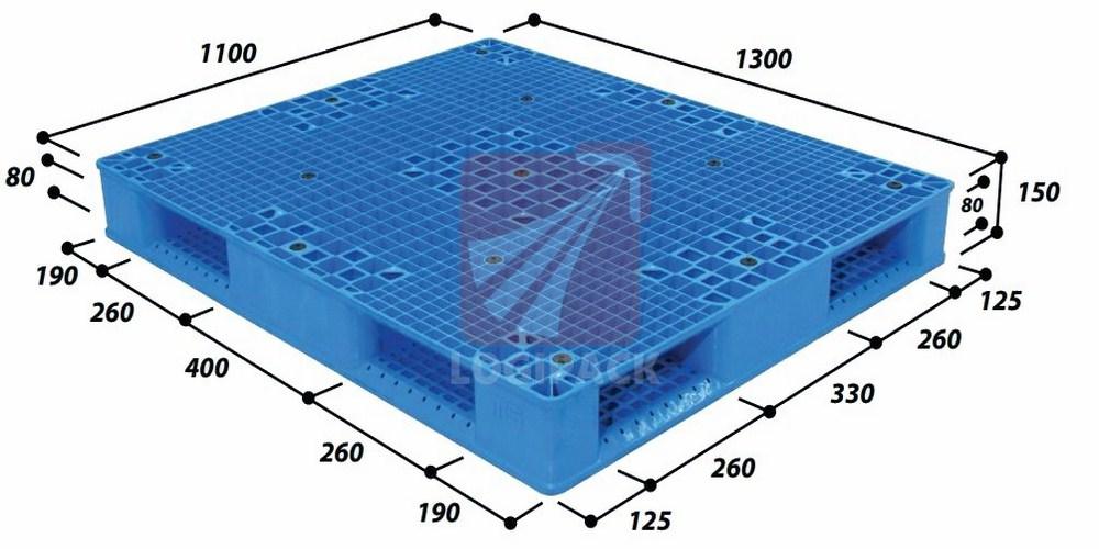 pallet-nhua-r4-1311-2-1300x1100x150-mm