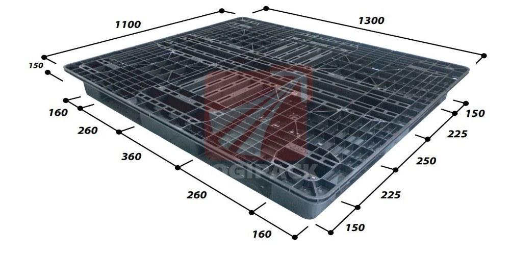 pallet-nhua-xuat-khau-r4-1311slw-1300x1100x150-mm