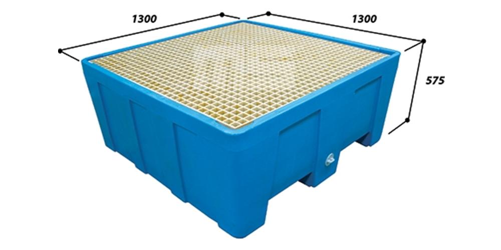 pallet-nhua-rspen2-1313-525-1300x1300x575-mm