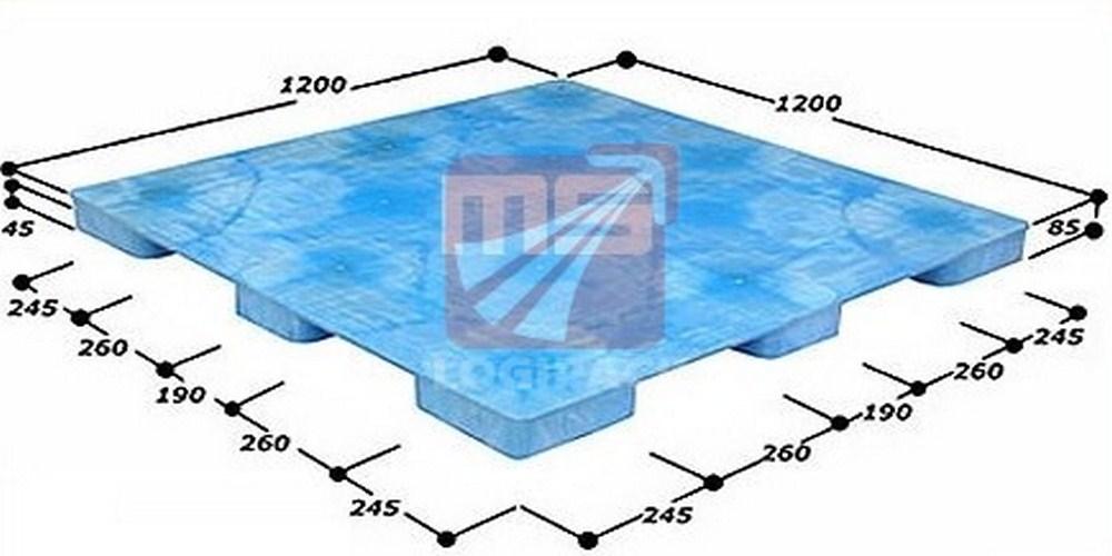 pallet-nhua-sf4-1212as-1200x1200x85-mm
