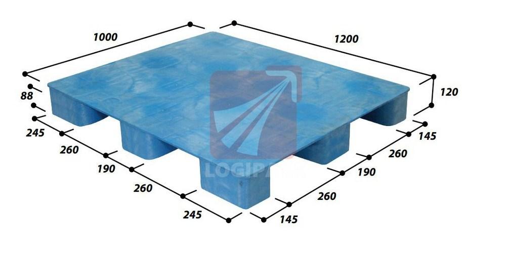 pallet-nhua-sfh-1210-1200x1000x120-mm