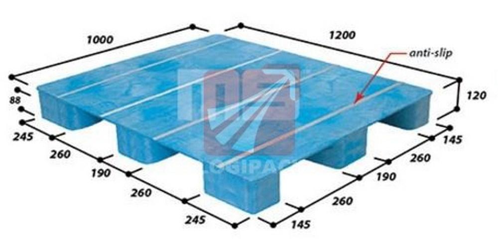 pallet-nhua-sfh-1210as-1200x1000x120-mm