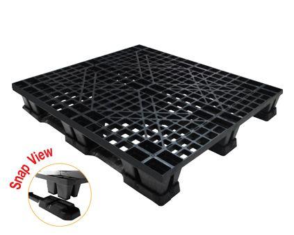 pallet-nhua-xuat-khau-slv-1011-ut-1000x1100x150mm