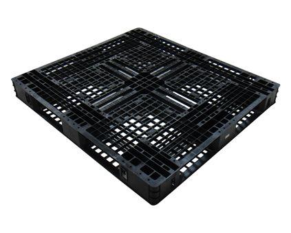 pallet-nhua-xuat-khau-wlv-1011-nr-1016x1100x122-mm