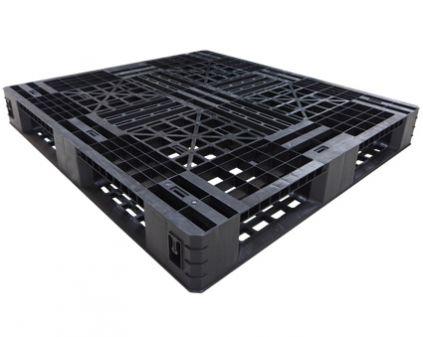 pallet-nhua-xuat-khau-wlv-1011-tr-1000x1100x135-mm