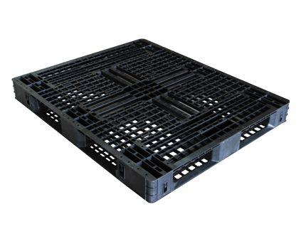 pallet-nhua-xuat-khau-wlv-1012-nr-1016x1200x122-mm