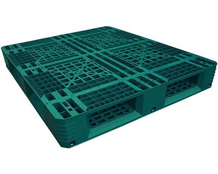 pallet-nhua-velo-wmv-1012-vl-1000-1200-150-mm