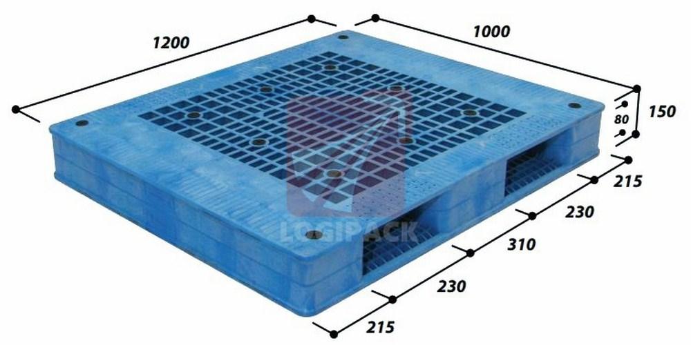 pallet-nhua-wr2-1210-1200x1000x150-mm