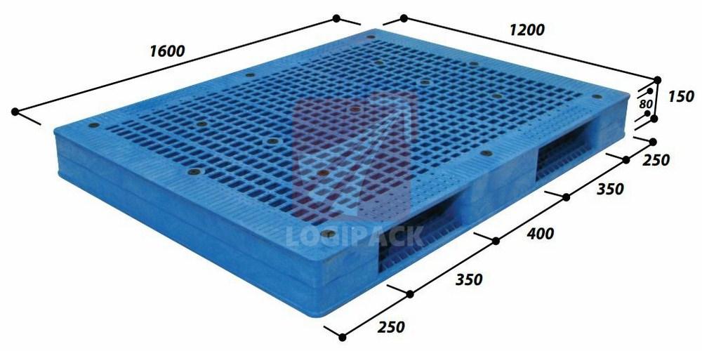 pallet-nhua-wr2-1614-1600x1400x150-mm