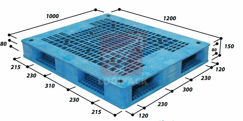 pallet-nhua-wr4-1210-1200x1000x150-mm