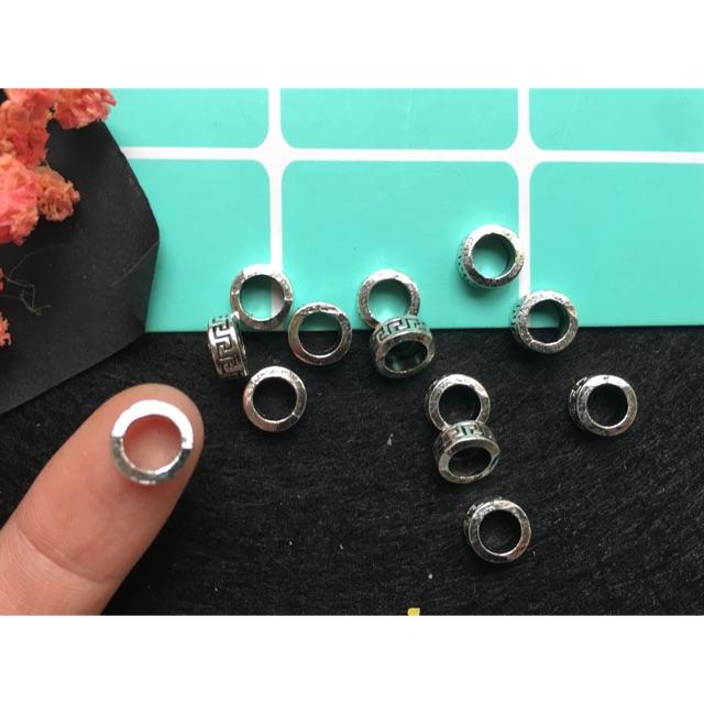 Túi 10 ống đệm vòng tay