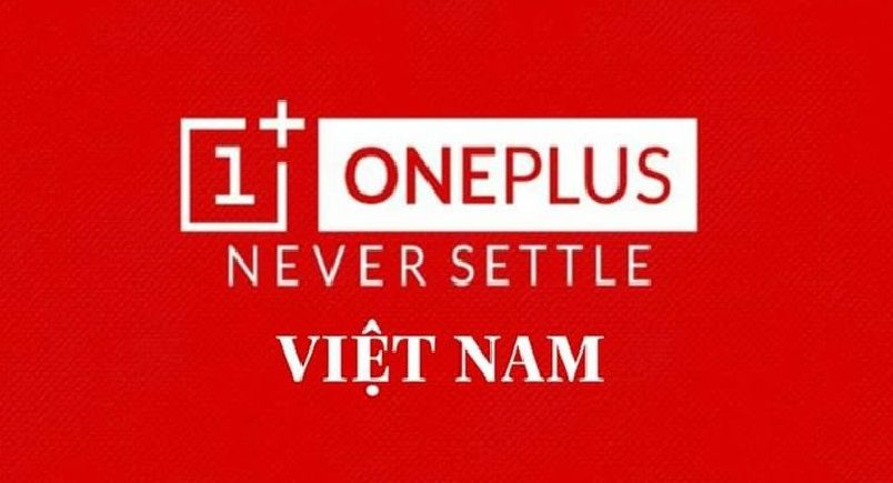 oneplus-8-rom-tieng-viet-rom-global-rom-quoc-te-twrp-unlock-bootloader