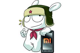 up-rom-va-root-cho-xiaomi-redmi-note-5-bang-twrp