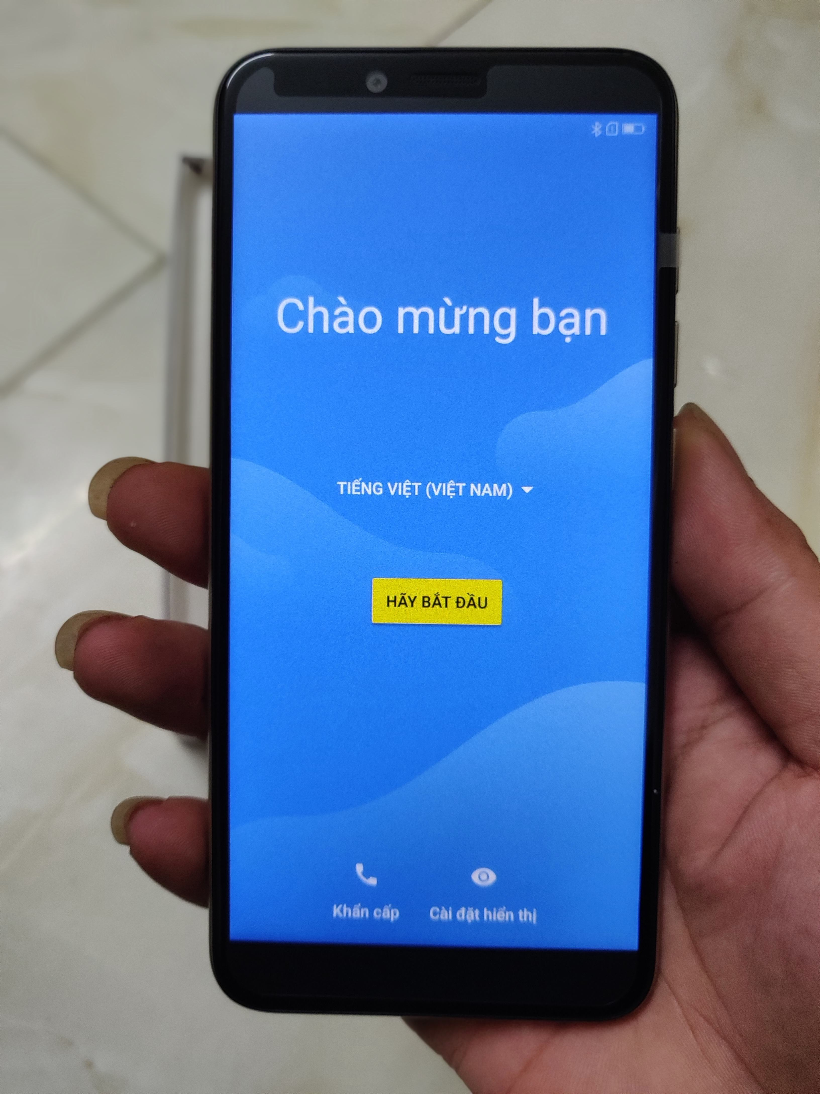 lenovo-k5-play-rom-tieng-viet-root-twrp-unbrick-repair-imei
