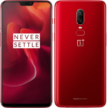 oneplus-6-rom-tieng-viet-rom-quoc-te-unbrick-root-twrp-recovery-unlock-bootloade