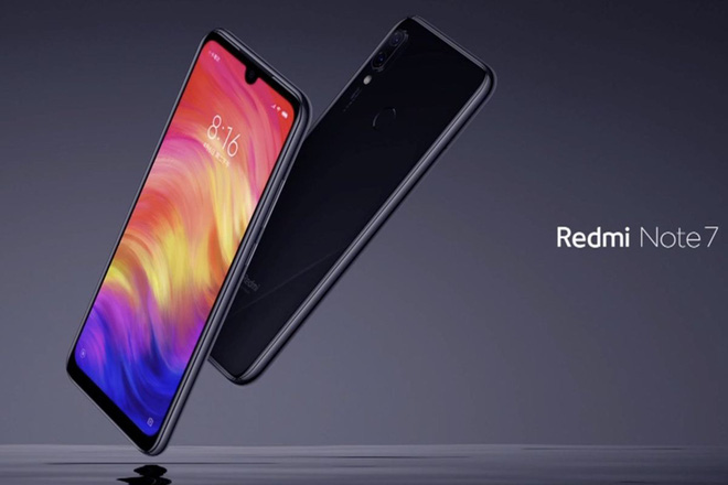 xiaomi-redmi-note-7-rom-tieng-viet-unlock-bootloader-rom-stock-unbrick-bypass-go