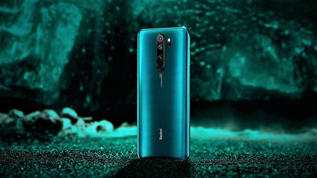 xiaomi-redmi-note-8-pro-rom-tieng-viet-rom-quoc-te-rom-global-twrp-unlock-bootlo