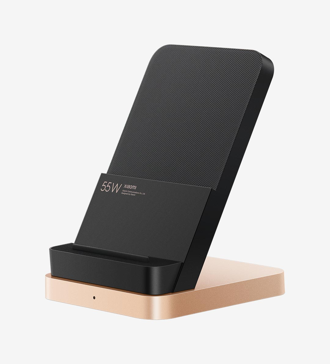 sac-khong-day-xiaomi-wireless-charge-55w