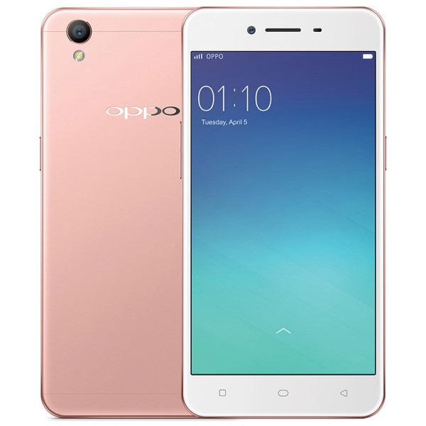 oppo-neo-9-a37