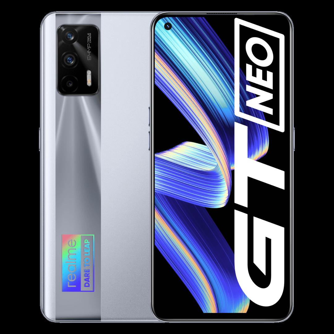 realme-gt-neo-flash-8-128-gb-tieng-viet-brand-new