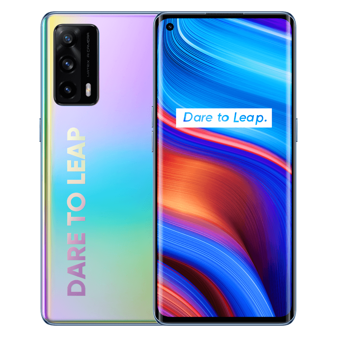realme-x7-pro-extreme-tieng-viet-brand-new