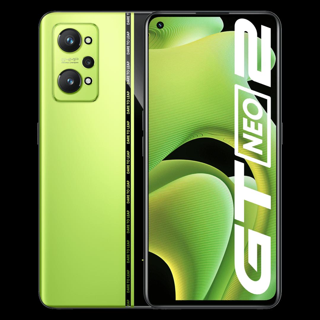 realme-gt-neo-2-8-128-gb-brand-new