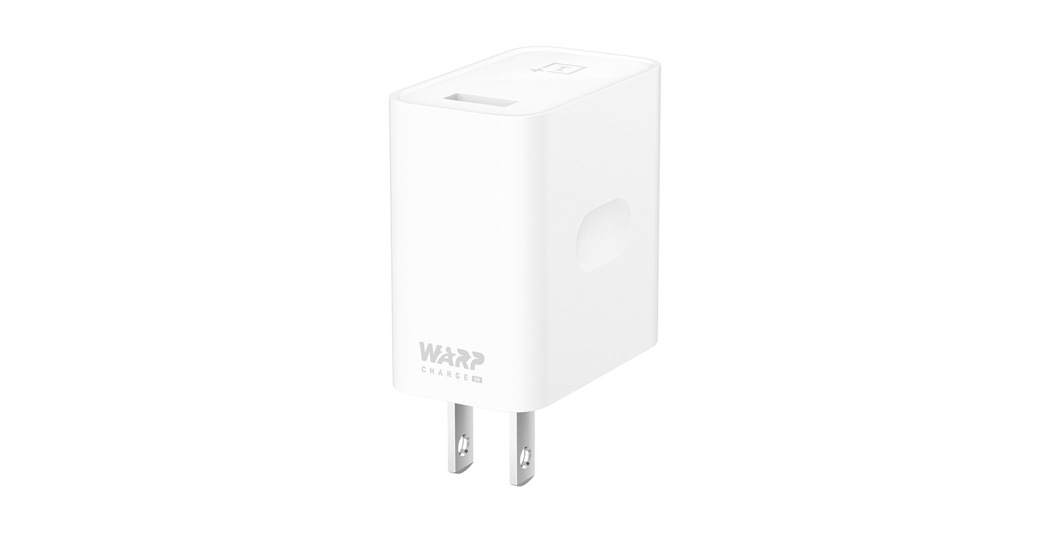 warp-charge-oneplus-bo-sac-cap-cho-oneplus-7-7pro-7t-7t-pro