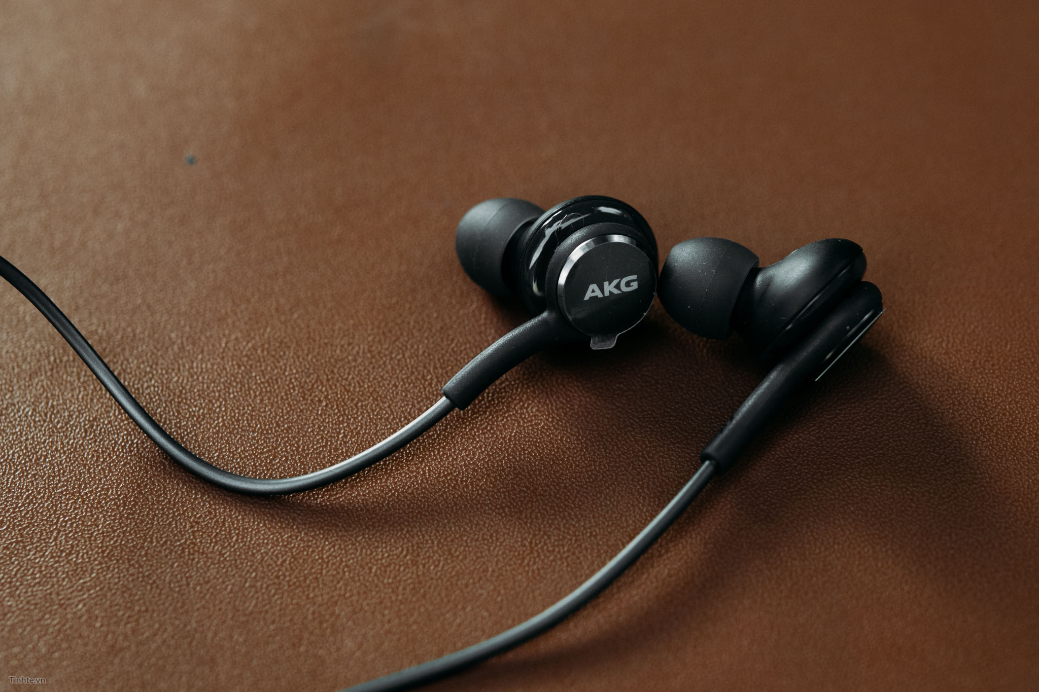 tai-nghe-akg-s8-s8-plus-note-8-zin