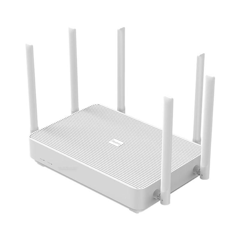 modem-wifi-redmi-ax6-wifi-6