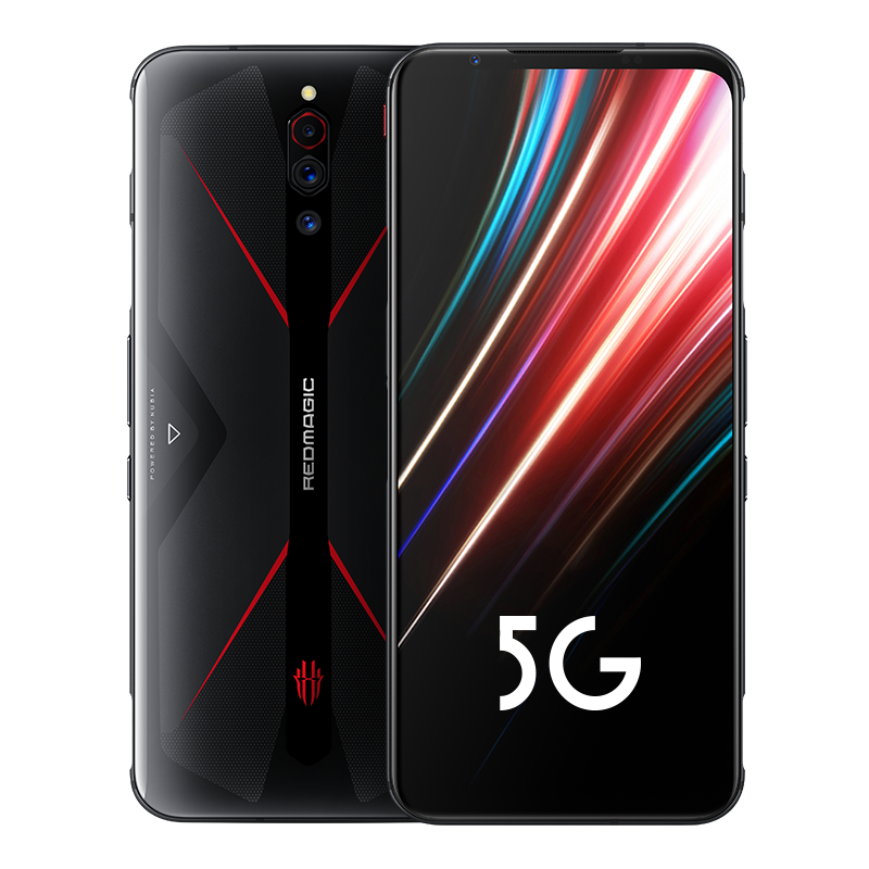 nubia-red-magic-5g-8-128-gb-den-order