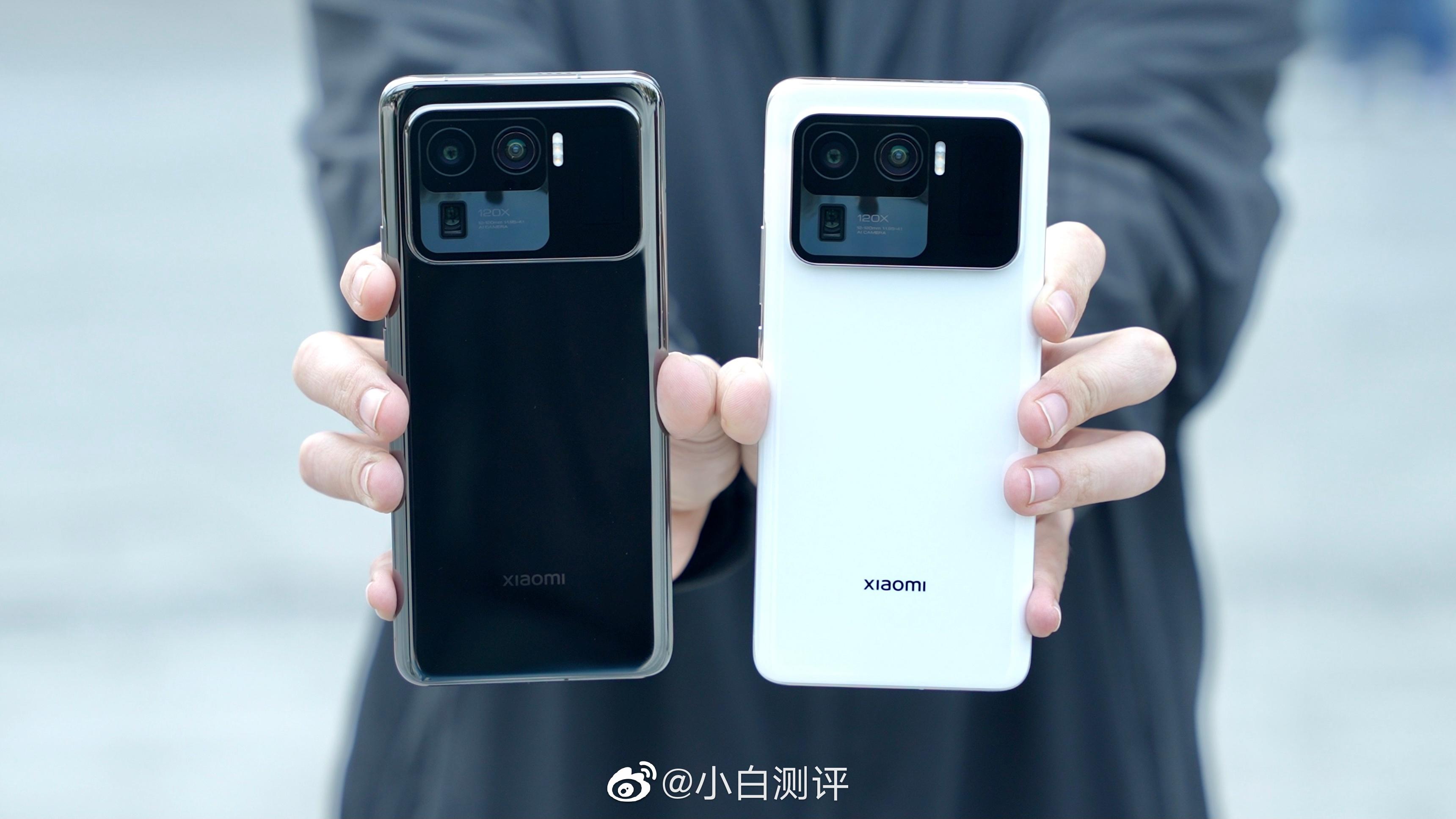 xiaomi-mi-11-ultra-8-256-gb-brand-new