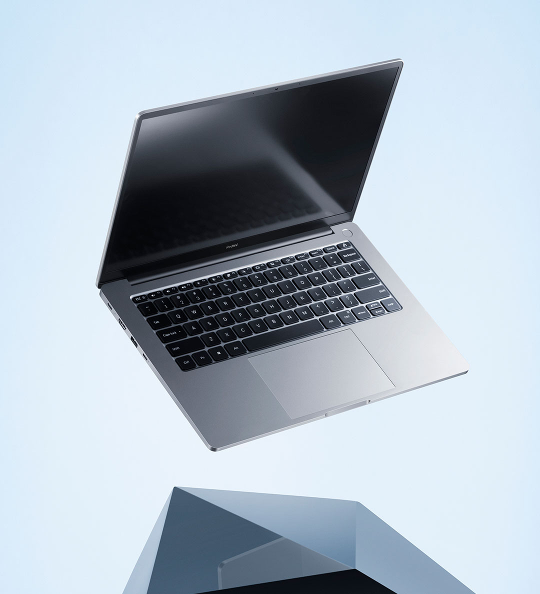 laptop-redmibook-pro-2021-14-win-tieng-anh-viet-brand-new