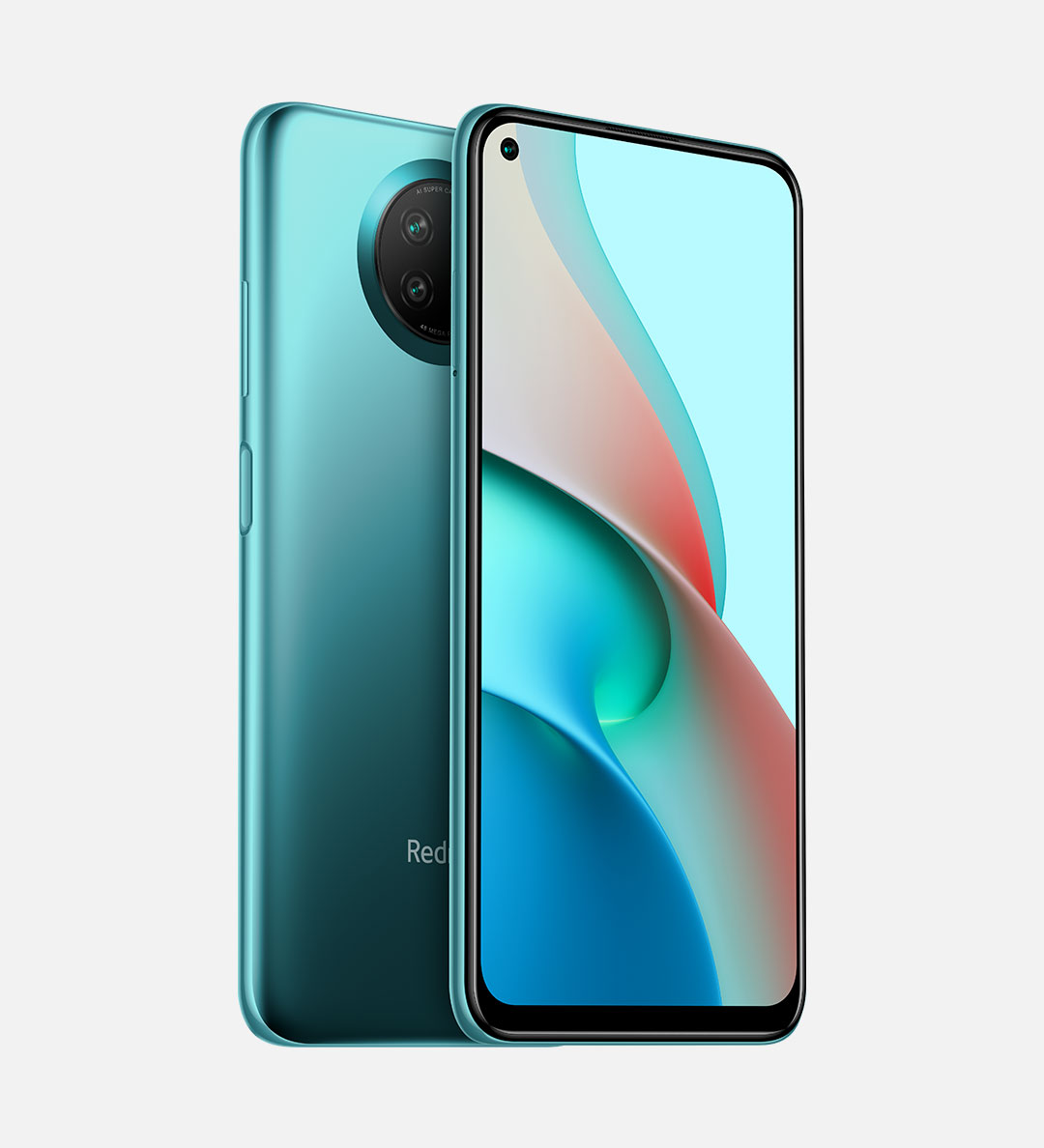 redmi-note-9-5g-china-version