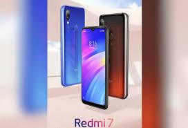 xiaomi-redmi-7-3-32-gb-rom-tieng-viet