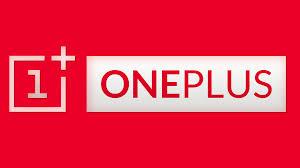 unlock-unbrick-nap-tieng-viet-all-oneplus