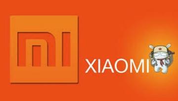 unlock-unbrick-all-model-xiaomi