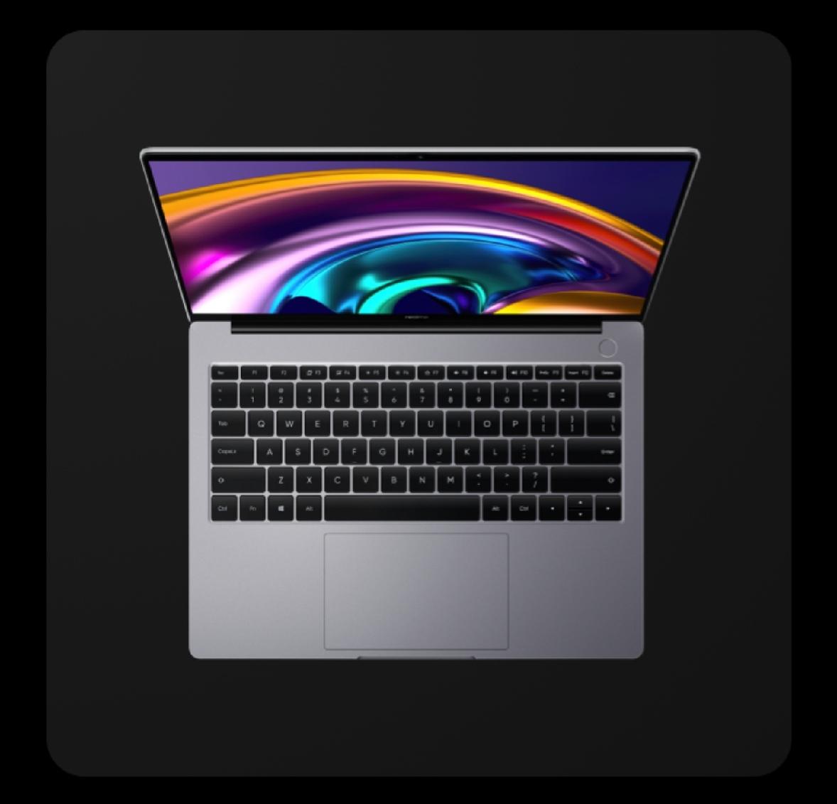 laptop-realme-book-2021-brand-new