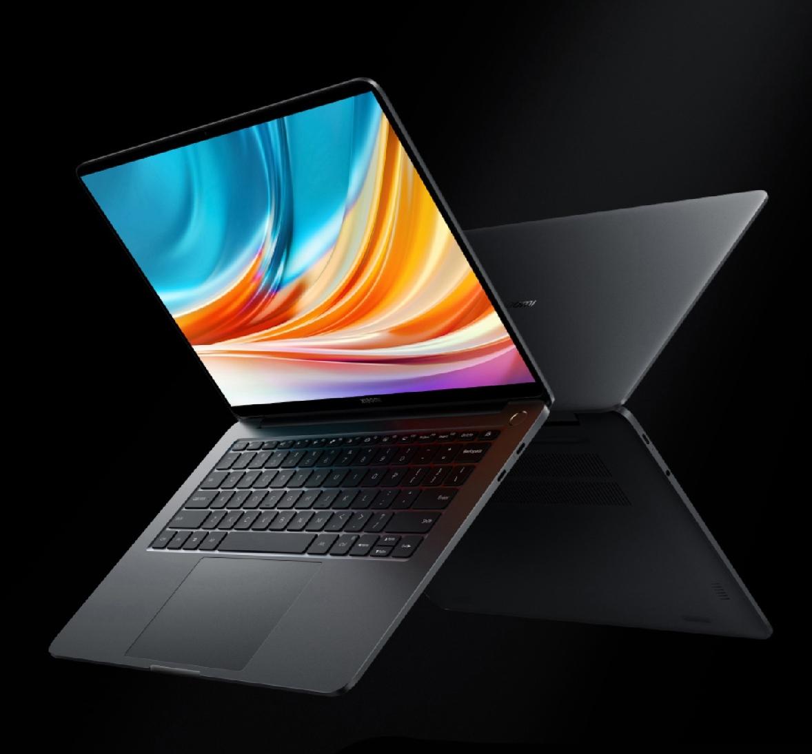 laptop-mi-notebook-pro-x-14-2021-brand-new