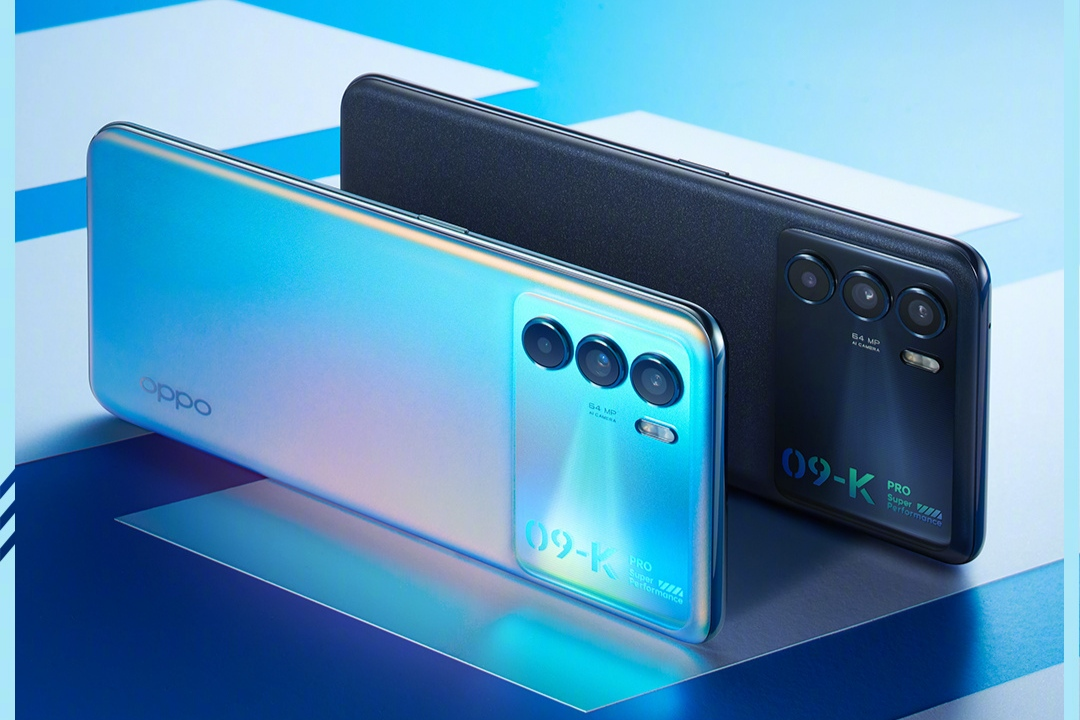 oppo-k90-pro-8-128-gb-brand-new