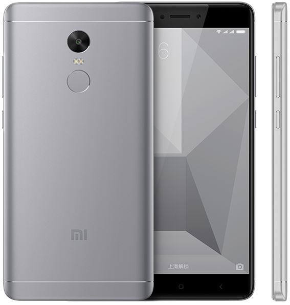 xiaomi-redmi-note-4x-16gb-xam-het-hang