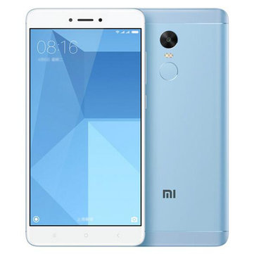 xiaomi-redmi-note-4x-32gb-xanh