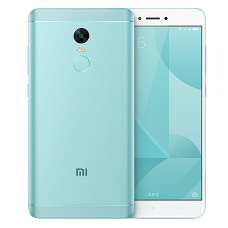 xiaomi-redmi-note-4x-32gb-miku-het-hang