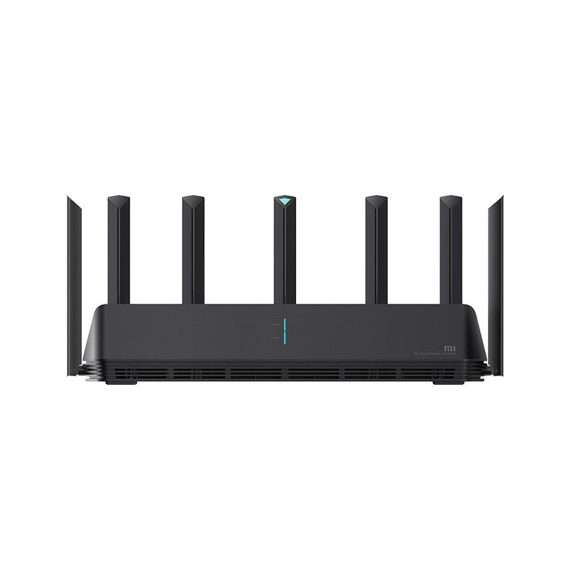 xiaomi-wifi-alot-ax3600-wifi-6-802-11ax