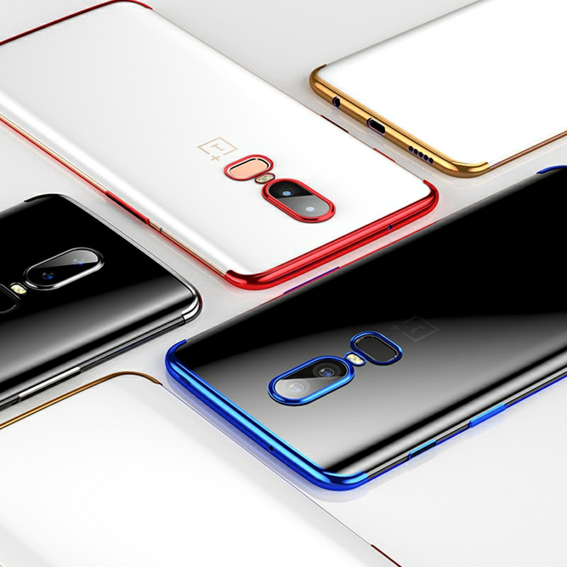 op-lung-oneplus-6t-silicon-vien-mau